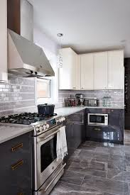 Gray Kitchen Floors 17 Best Images About Gray Cabinetry On Pinterest Islands
