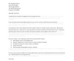 Formal Covering Letter Format How To Format A Formal Letter Mwb Online Co