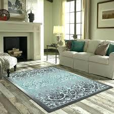 area rugs under large 8x11 100 medium size of modern rug pad area rugs under