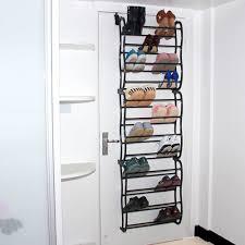 fullsize of thrifty closet storage over door shoe organizer ikea clearikea shoe storage ikea storage closet