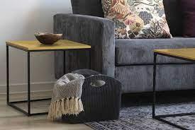 seaford coffee table offer edinburgh