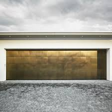 tilting garage door br automatic