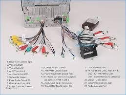 xtrons wiring diagram bestharleylinks info xtrons wiring diagram fascinating ouku car dvd wiring diagram best image