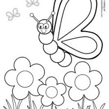 Small Picture Pictures For Colouring For Nursery Kids All About Coloring Pages