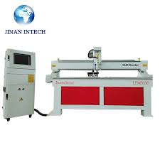 cnc router for sale craigslist. online shop high speed 2030 cnc machine for mold making used router sale craigslist   aliexpress mobile e