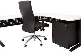 corner office furniture. Office Furniture Ideas Medium Size Rapid White Corner Desk Workstation Stock Canyon In Grand Rapids
