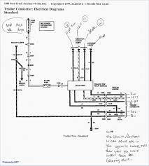 enclosed trailer wiring diagram beautiful haulmark trailer wiring Gooseneck Trailer Wiring Schematic enclosed trailer wiring diagram beautiful seven pin trailer wiring diagram inspirational haulmark trailer