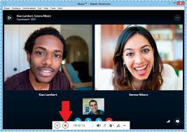 record skype video calls top 3 ways to record skype video calls on windows mac