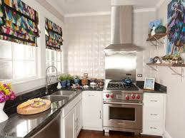 Elegant Kitchen Wall Panels #KWP001.4
