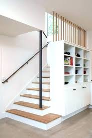 decorating ideas for stairs stairs decoration ideas staircase decorating sized staircase decorating ideas staircase contemporary with decorating ideas