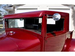Light Up Eustis 1928 Ford Model A For Sale In Eustis Fl Classiccarsbay Com