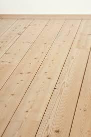 remodeling 101 easy whitewashed scandi floors