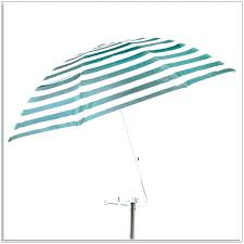 beach umbrella and chair. Exellent Beach Clamp On Chair Umbrella Beach Umbrellas With High  Density And Beach Umbrella Chair
