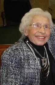Lois Andersen Geiken (1928-2017) - Find A Grave Memorial