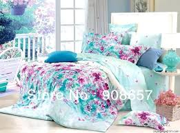 purple teal bedding bedding sets teal and purple bedding sets bedding intended for teal and purple