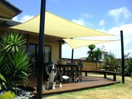 fabric patio shades. Beautiful Patio Patio Shade Covers Lake Havasu City Outdoor Fabric Pensacola Fl Sail  Awningnopiesrports Sun Carports Sailsor Sale Shades Triangle Beautiful Photo Concept  For Q