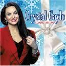 A Crystal Christmas [2006]