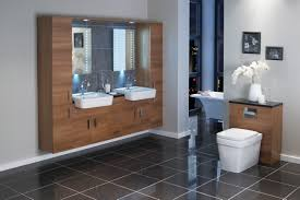 bathroom furniture designs. Walnut Bathroom Furniture Interesting In The Designs U