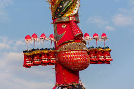 Dussehra Charts For School Dussehra Date When Is Dussehra In 2020 2021 And 2022