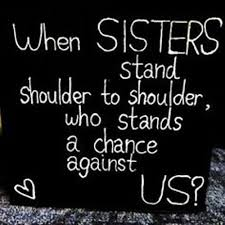 Sister Love Quotes Cool 48 Sister Quotes With Images For Your Cute Sister Fresh Quotes