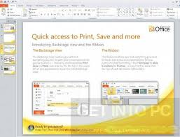 Microsoft Access Themes Download Microsoft Office 2010 Home And Student Free Download