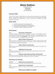 professional admission paper writing for hire for school free             Marvellous Resume Template On Word