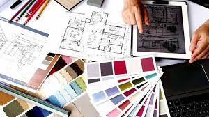 Interior Design Online Degree Best Decorating Ideas