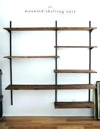 home ideas hanging shelves ideas hanging bookshelves hanging wall shelves diy hanging shelves design ideas