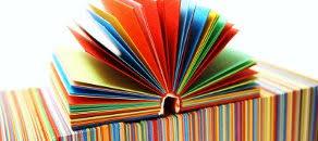 Resultat d'imatges de llegir a l'aire lliure