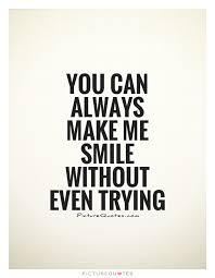 You Make Me Happy Quotes Impressive You Make Me Happy Quotes For Him You Make Me Happy Quote You Make Me