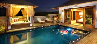 Holiday in bali, bali honeymoon packages, eat pray love, honeymoon, wedding  in