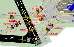 Recent Air Accident Reports Flyinginireland Com