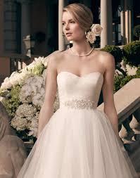 Casablanca Bridal 2177 Wedding Dress Madamebridal Com
