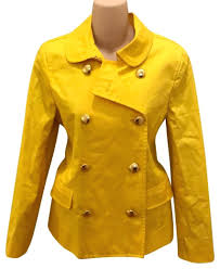 yellow pea coat pea coat yellow pea coat toddler mustard yellow pea coats