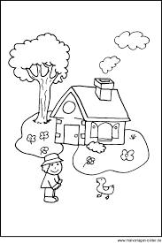Kleurplaat Schatten Malvorlage Zum Vatertag Ausmalbilder Fr Kinder