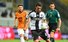 Dove vedere Spal Parma streaming gratis e diretta tv in chiaro, Serie B:  Sky, DAZN, TimVision, Helbiz? - Webmagazine24