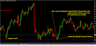 3 Bear Trap Chart Patterns You Dont Know