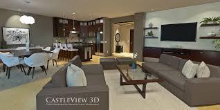 Zen Decorating Living Room Design720480 Zen Dining Room 20 Hasslefree Zen Dining Room