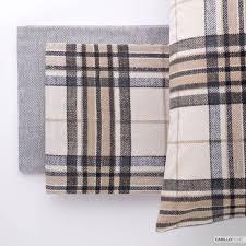 bonton flannel sheets