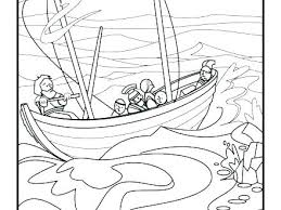 The Best Free Shipwreck Coloring Page Images Download From 29 Free
