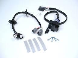 lr3 trailer wiring kits part ywj500220 lr3 parts lr3 trailer wiring kits