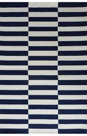 navy and white carpet beautiful navy blue striped rug