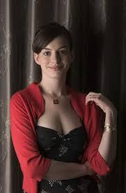 Anne Hathaway Sexy Photos Feel Free Now   WordPress com