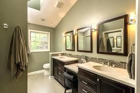 master bathroom color ideas. Master Bedroom And Bathroom Paint Colors Color  Schemes Bath Ideas R