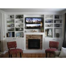 wall furniture for living room. Fireplace Wall Unit Furniture For Living Room A