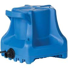 little giant pool cover pump apcp 1700 (577301) Little Giant Pump Wiring Diagram Little Giant Pump Wiring Diagram #51 little giant pump wiring diagram 554941