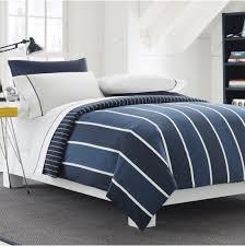 Modern Bedroom Bedding Masculine Comforter Sets Zampco