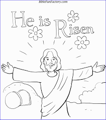 Coloring Pages Freee Easter Coloring Pages For Kids With Admirably