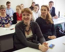 Действие диплома высшем образовании екатеринбург работники со средним медицинским или фармацевтическим образованием могут быть допущены к практической действие диплома высшем образовании екатеринбург