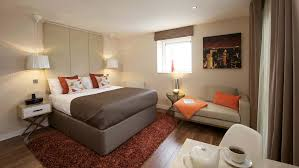 Studio Apartment Bed Fine Studio Apartment Bed York With You Within Its Tiny 450 Sq For